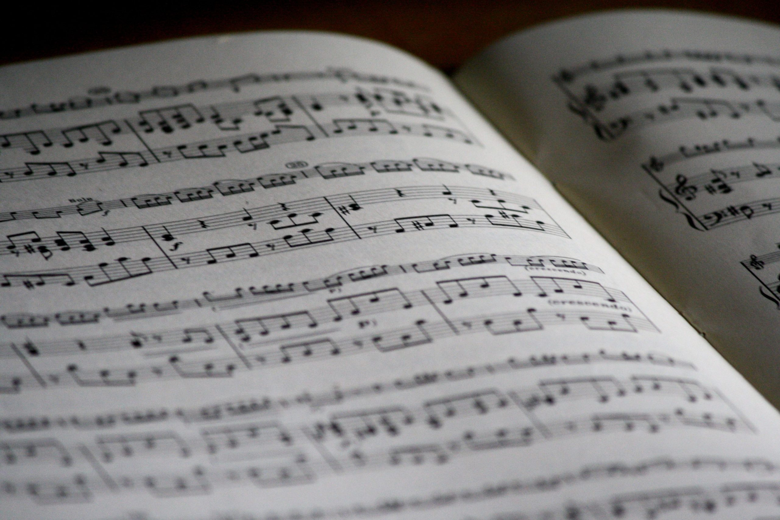 Top 3 Musical Instruments For Anxiety And Depression